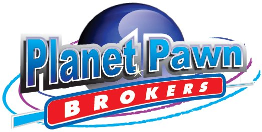 Planet Pawn Brokers